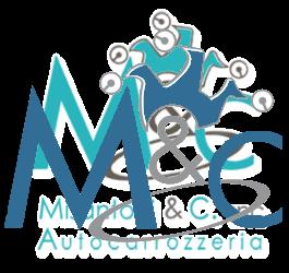 Misantoni & C snc